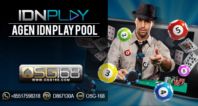 Agen-IDN-Play-Pool-idnplaypool