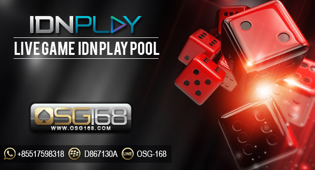Live-Game-IDN-Play-Pool-idnplaypool